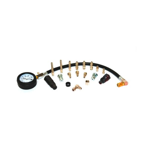 Compressiomètre pour moteur DIESEL - 19 pièces
